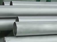 Super Duplex S32750 Stainless Steel Tube