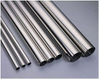 2205 Duplex Stainless Steel Pipe/Tubing