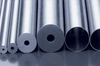 1.4306/304L Seamless Stainless Steel Pipe