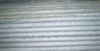 Super Duplex Steel Tube ASME SA789 Uns S32760