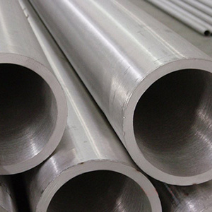 310S/1.4845 Stainless Seamless Pipe