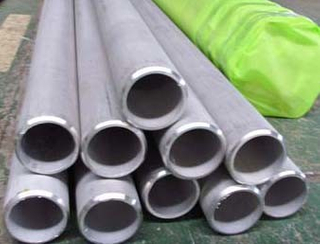 304H/1.4948 Stainless Steel Tubes/Pipes