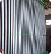 UNS N08825 Nickel Alloy Tube/Pipe