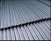 1.4301/304 Stainless Steel Seamless Pipe