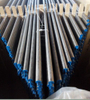 S31803 / 2205 / 1.4462 / SAF2205 Seamless Stainless Steel Pipe / Tube