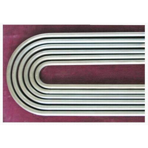 UNS N06625 Nickel Alloy Tube